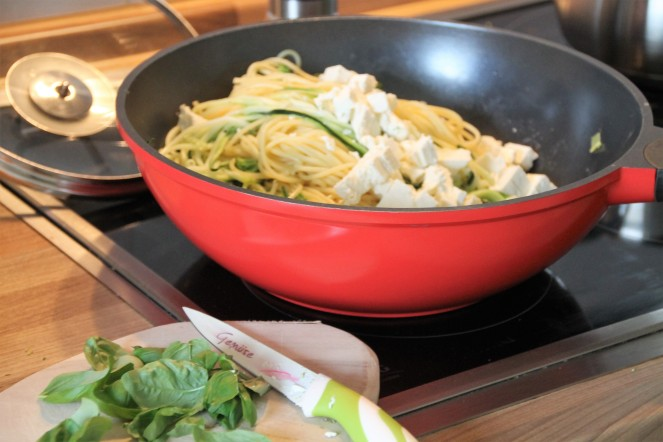 Zoodles1